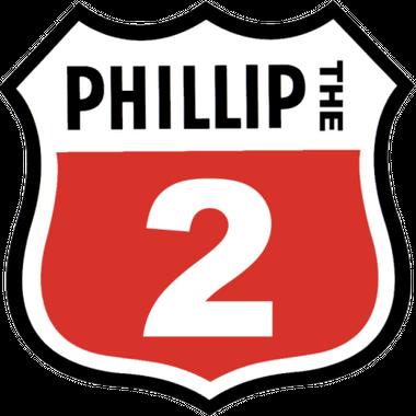 phillipthe2