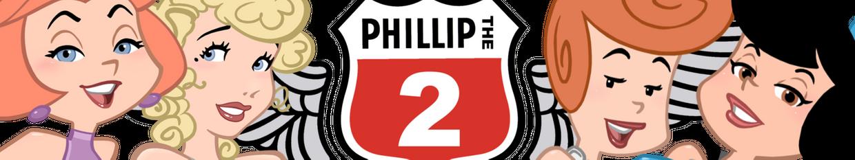 phillipthe2 profile