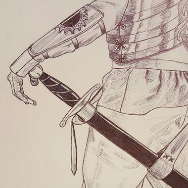 knightofthearts