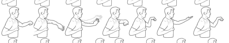 Wing Chun Life profile