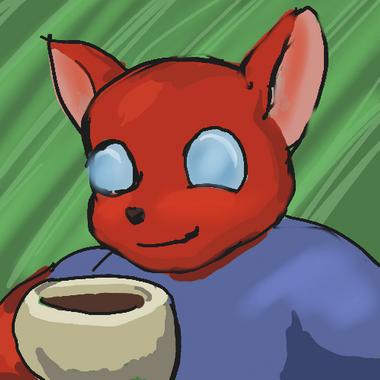 Foxfire_kadrpg