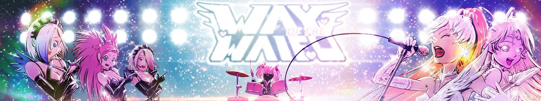 WayoftheWaifu profile