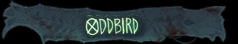 Oddbird profile