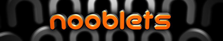 Nooblets profile