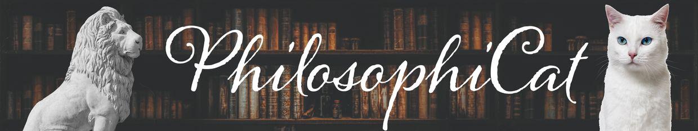 PhilosophiCat profile