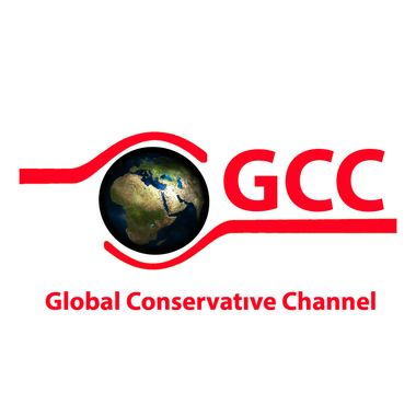 Global Conservative Channel