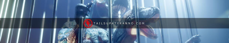Tailsup4tyranno profile