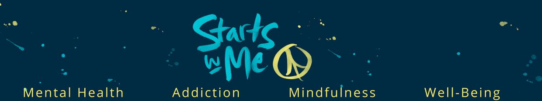 StartsWithMeMentalHealth profile