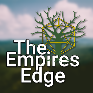 The Empire's Edge