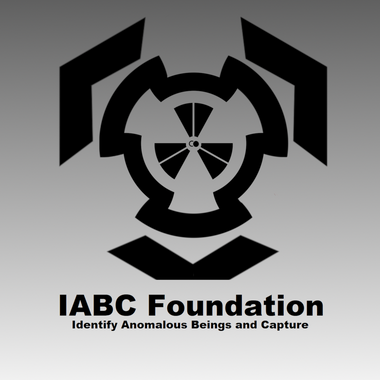 IABC Foundation