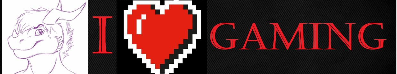 GarrickTGD profile