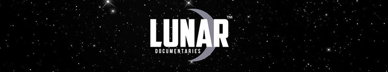 LunarDocu profile