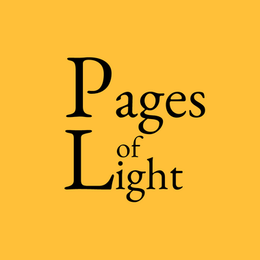 Pages of Light