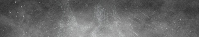 Ered Amlug profile