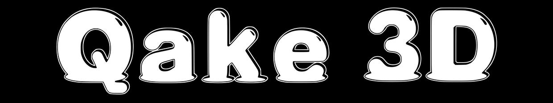 Qake3D profile