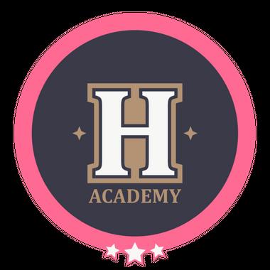 Hentai Academy [HHS 2D]