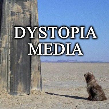 Dystopia Media