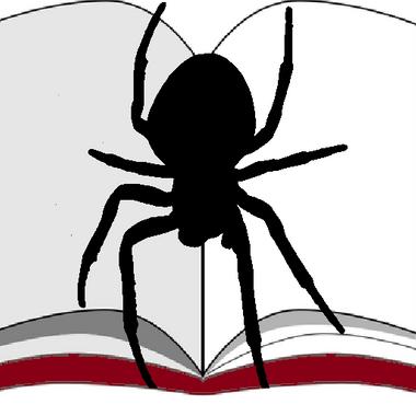 Spidernon