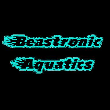 BeastronicAquatics