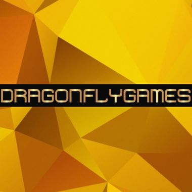 DragonFlyGames