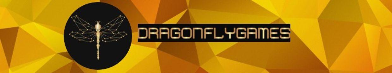 DragonFlyGames profile