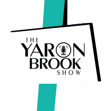 YaronBrookShow