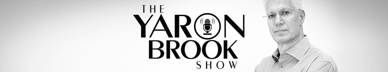 YaronBrookShow profile
