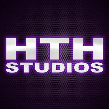 HTH Studios