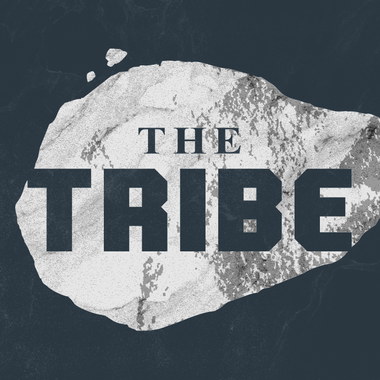 The Tribe (LOK Team)