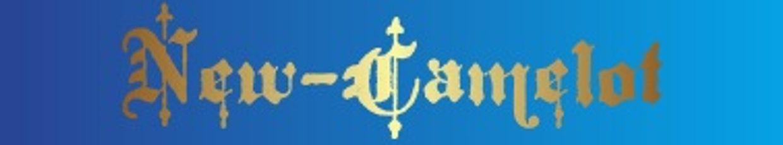 NEW-CAMELOT profile