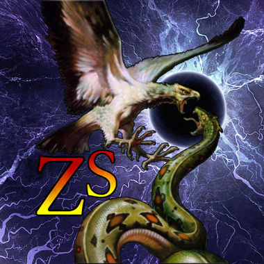 ZarathustraSerpent