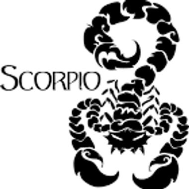 StarManScorpio