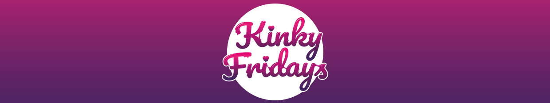 Kinky Fridays profile