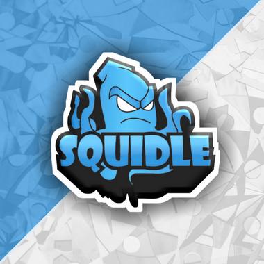 Squidle