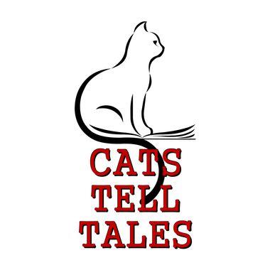 Cats Tell Tales