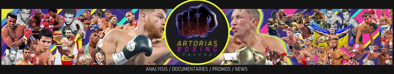 Artorias Boxing profile