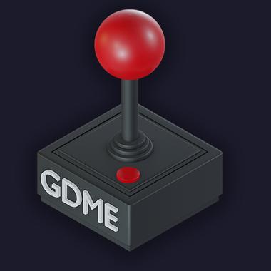 GameDevMadeEasy