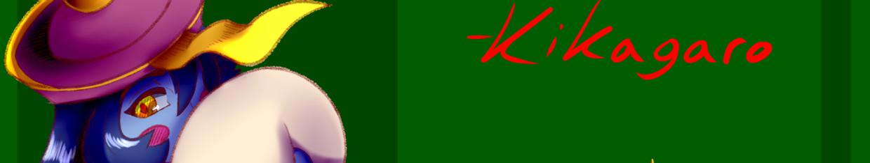 Kikagaro profile