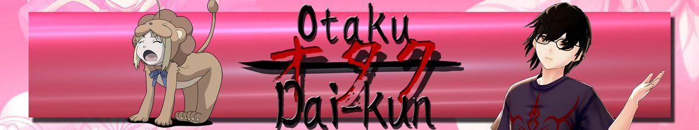 OtakuDaiKun profile