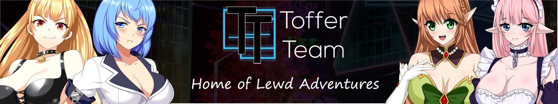 Toffer Team profile