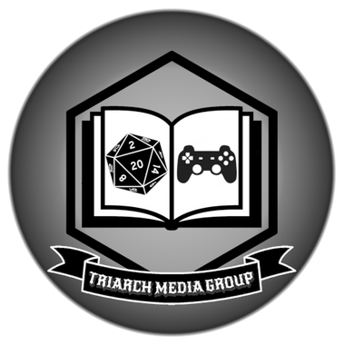 TriarchMediaGroup