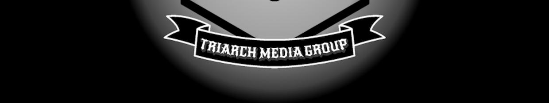 TriarchMediaGroup profile