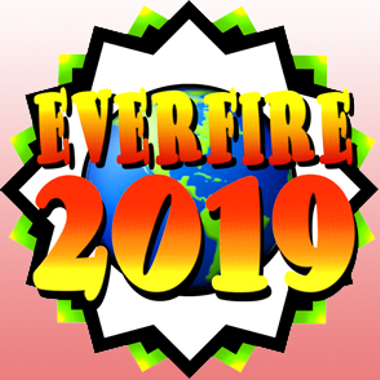 Everfire