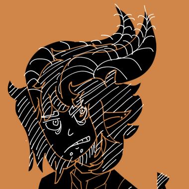 Blastic Demons