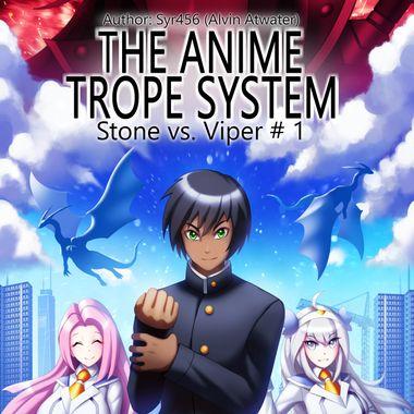 Animetropesystem