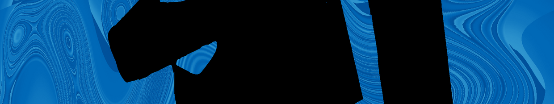 VolTitanDev profile