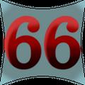 74a72d48 1cd8 4db7 bb08 e94a633d1990 120x120 0x0 400x400