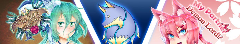 Bunynomous profile