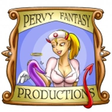 Pervyfantasyproductions