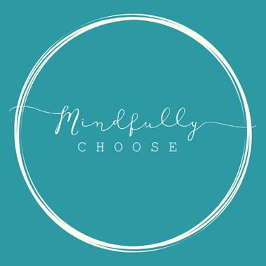 Mindfully Choose